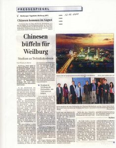 Presse_China_Mai_2010
